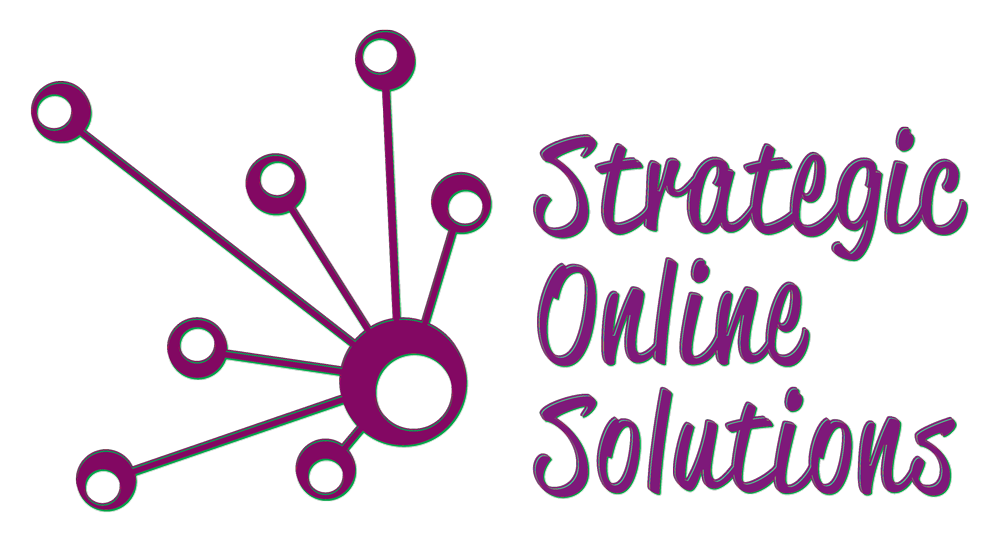 Strategic Online Solutions