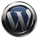 Affordable WordPress Websites